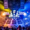 Paris Olympic Committee to consider esports for the 2024 Olympic Games