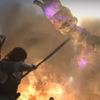 Dragon's Dogma: Dark Arisen to release on PS4 and Xbox One in October