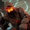 It's too early to say whether or not the Killzone franchise is done, says Guerrilla Games