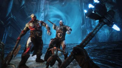 [Watch] Funcom's Rundown of Conan Exile's Latest Updates Including Fight Mechanics and Loot
