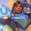 "Blizzard Launches ""Global Diversity and Inclusion Initiative"" Beyond Just Characters"
