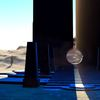 No Man's Sky Update 1.3 'Atlas Rises' is bring light multiplayer, 30 hours of story and tons more; Details here