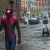 The Amazing Spider-Man 3 plot details surface