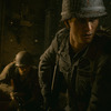 Players will go undercover as a Nazi in Call of Duty: WWII's campaign