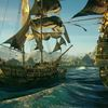 """Skull and Bones Creative Director talks separating from Assassin's Creed, the ocean being """"a threat,"""" and monetization"""