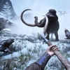 [Watch] Conan Exiles reveals first Xbox One gameplay in livestream
