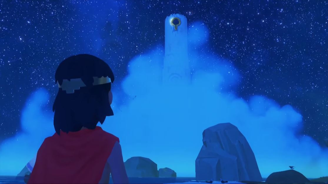 Rime developer explains why the Switch port is taking so long
