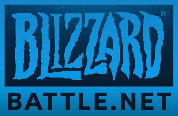 Blizzard Announces New Name For Battle.net