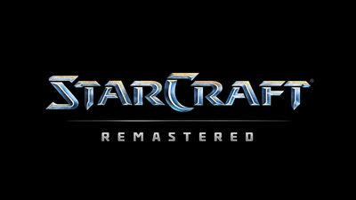 StarCraft: Remastered is officially live on PC
