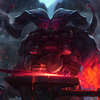 Ornn League of Legends