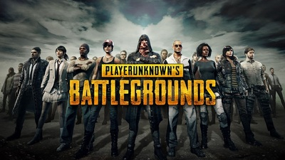 Tencent, The Owners of Riot Games, Invests in PlayerUnknown's Battlegrounds Developer
