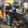 For Honor player wins $10,000 in tournament by exploiting the game