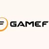 Gamefly discounts Prey, For Honor, Halo Wars 2, others to $20 in Blowout Used Game Sale