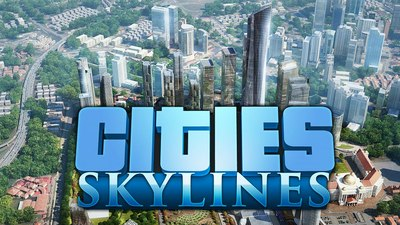 Review: Cities: Skylines revives the city-building genre on consoles