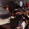 "Bungie has ""no plans"" to release Destiny 2 on Steam for PC"