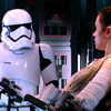 Daniel Craig talks Star Wars: The Force Awakens cameo