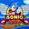 Sonic Mania is Now the Highest Rated Sonic Game in 15 Years