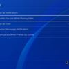 PlayStation 4 System Software Update 5.0 rolls out today; Details here