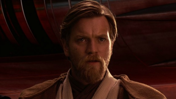 A 'Star Wars' standalone about Obi-Wan Kenobi is in the works