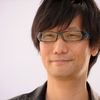 Despite all that has happened, Hideo Kojima says he is still grateful to Konami