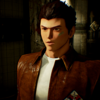 Shenmue 3 lands publishing deal with Dead Island publisher, Deep Silver