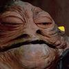 Jabba the Hut Star Wars spin-off apparently in development