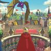 [Gamescom 2017] Ni No Kuni II: Revenant Kingdom releases new trailer