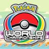The 2017 Pokemon World Championships are officially on