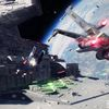 Official Starfighter Assault Gameplay Trailer - Videos - GameZone