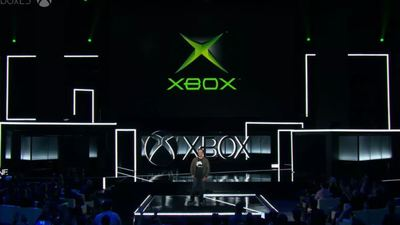 Phil Spencer says he hopes to get more Original Xbox Games backwards compatible this year