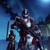 [Watch] Destiny 2 releases its launch trailer