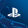 "PlayStation gets hacked by ""security company"" Ourmine"