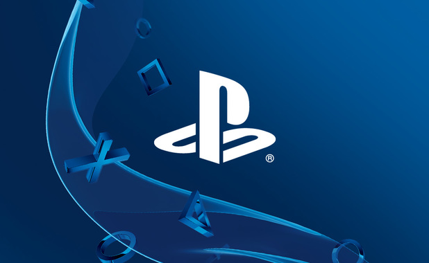 PlayStation Hack Affects Twitter Account