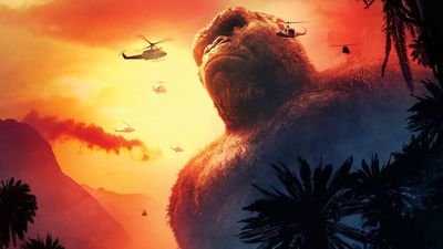 Godzilla vs. Kong film will have a definitive winner