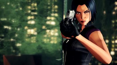 PS1 Cult Classic, Fear Effect is getting a Remaster for PS4, Nintendo Switch, Xbox One, and PC