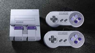 Pre-orders for the SNES Classic went up on Best Buy and Amazon last night, sold out in minutes