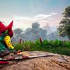 [Gamescom 2017] BioMutant, a new open-world Action-RPG revealed by THQ Nordic