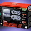 [Watch] New trailer for SNES Classic showcases new features for the console