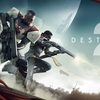 Destiny 2 could run at 60 FPS on console but the game would be scaled back