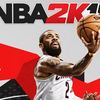 NBA 2K18 forced to change its cover following Kyrie Irving trade to the Boston Celtics