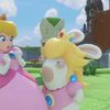 Mario + Rabbids Kingdom Battle is getting a Season Pass