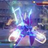 Pokken Tournament DX demo arrives on Nintendo Switch tonight