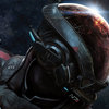 "EA plans to bring Mass Effect back in a ""really relevant way"""