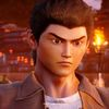"Shenmue 3's dated facial animations are not final, company was ""unable to ready them in time"" for Gamescom"