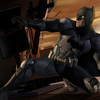 Telltale is porting Guardians of the Galaxy and Batman over to Nintendo Switch