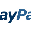 PayPal is now a valid payment method on Nintendo Switch