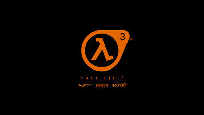Here's the real, official plot of Half-Life 3 from former Valve writer Marc Laidlaw