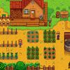 """Stardew Valley's Nintendo Switch version is still happening, currently """"in testing"""""""