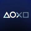 New PlayStation Store Flash Sale slashes prices on PS4, PS3, and Vita games