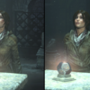 [Watch] Rise of the Tomb Raider gets Xbox One X, PS4 Pro, and PC comparison